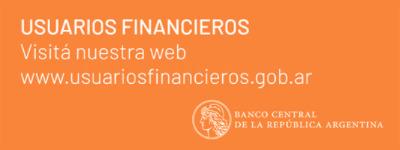 usuariosfinancieros.gob.ar
